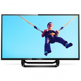 Televizor Philips LED FullHD SMART TV 32PFS5362/12