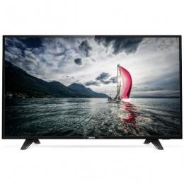 Philips LED FullHD TV 49PFS4132/12