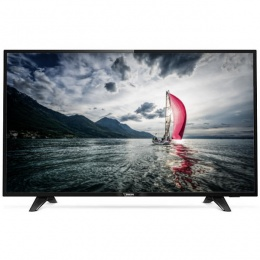 Televizor Philips LED FullHD TV 49PFS4132/12