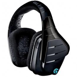 Logitech G633 Artemis Spectrum RGB 7.1 Gaming Headset