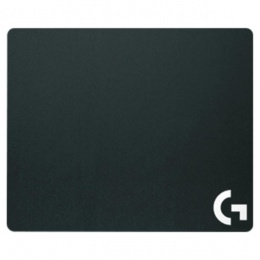 Logitech G440 Gaming podloga za miša