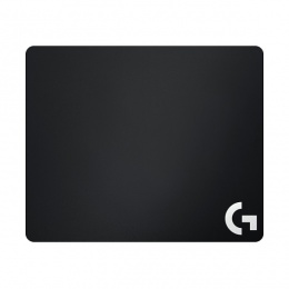 Logitech G240 Gaming podloga za miša