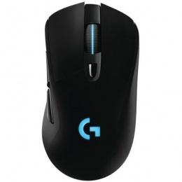 Logitech miš Gaming G403 Prodigy Wireless