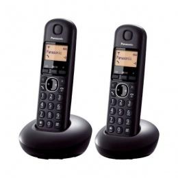 Panasonic telefon KX-TGB212FXB bežični