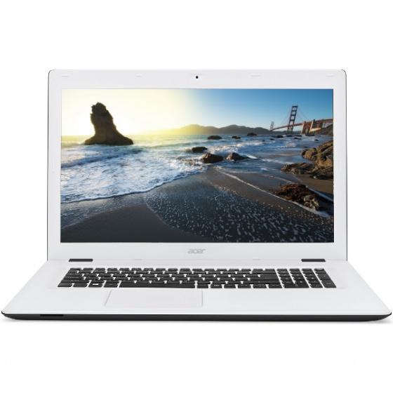 Acer Aspire E5-773G (NX.G2EEX.004)