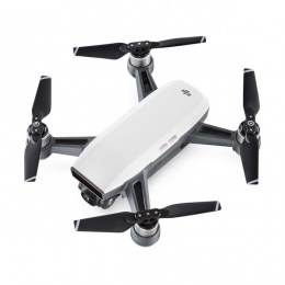 DJI dron Spark Fly More Combo