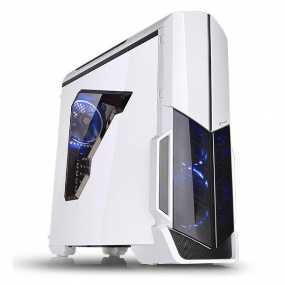Imtec GAME Intel Core i5 7500 3,4 GHz + nVidia GeForce 1060 3GB DDR5