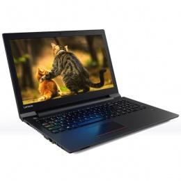 Laptop Lenovo V310-15IKB (80T30124YA5G)