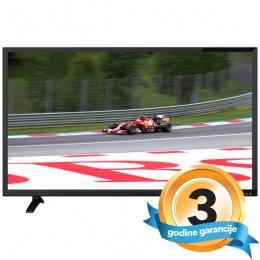 Tesla LED FullHD TV 55S306BF 55'' (140cm)