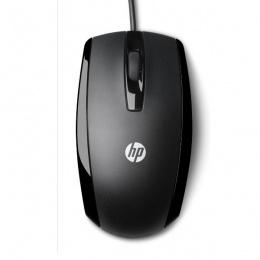 HP miš X500 USB, E5E76AA