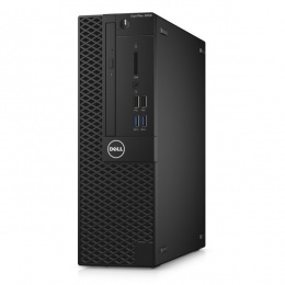 Dell OptiPlex 3050 SFF, N009O3050SFF_OFF-56