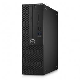 Dell OptiPlex 3050 SFF, N009O3050SFF_OFF-56