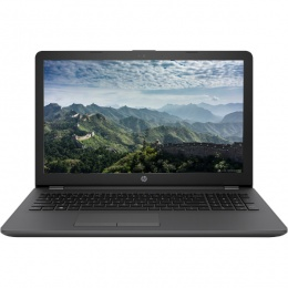Laptop HP 250 G6 (2SX60EA)