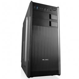 Case Logic K2 kučište Midi tower USB 3.0