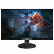 AOC I240SXH 23,8 IPS LED Monitor