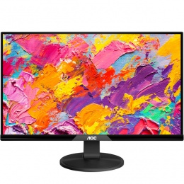 AOC P270SH 27 IPS LED Monitor