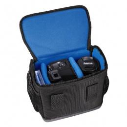 Hama torba za SLR ANCONA 130, crna