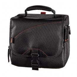 Hama torba za SLR ASTANA 130, crna