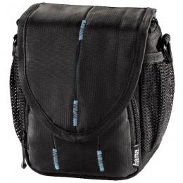 Hama torba za SLR CANBERRA 100 cr/pl