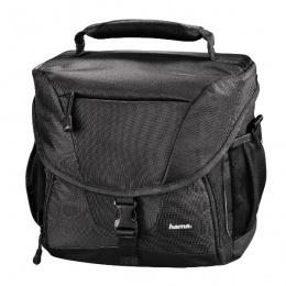 Hama torba za SLR REXTON 140, cr/pl