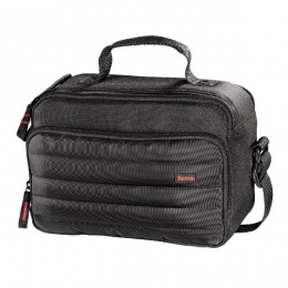 Hama torba za SLR SYSCASE 140, crna