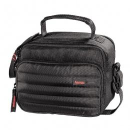 Hama torba za SLR SYSCASE 110, crna (103835)