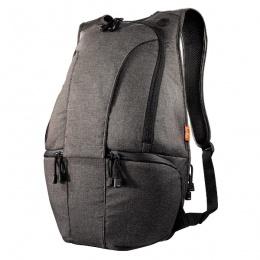 Hama ruksak za SLR LISMORE 170, crni