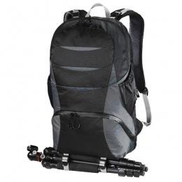 Hama ruksak za SLR TREKKINGTOUR 160, crni