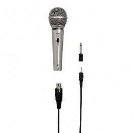 Hama mikrofon dinamički DM 40