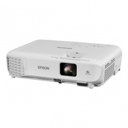 Epson projektor EB-X05 (V11H839040)