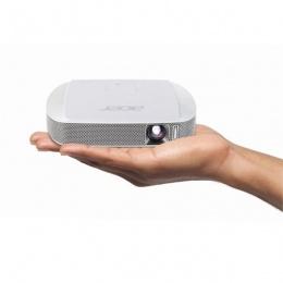 Acer projektor C205 LED