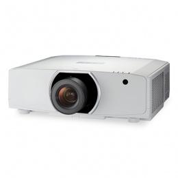 NEC projektor PA653U sa lećom NP13ZL