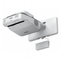Epson projektor EB-680Wi (V11H742040) , interaktivni projektor