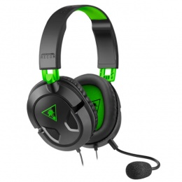 Turtle Beach FORCE RECON 50X headset za PC i XBOX One