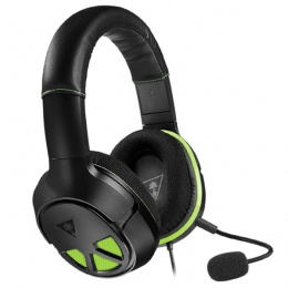 Turtle Beach FORCE XO THREE headset za PC i XBOX One