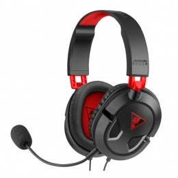 Turtle Beach FORCE RECON 50 headset za PC