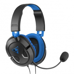 Turtle Beach FORCE RECON 50P headset za PS4