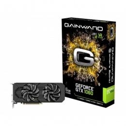 Gainward nVidia GeForce GTX 1060 6GB DDR5