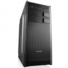 Imtec Start Intel Pentium G4400 3,3 GHz