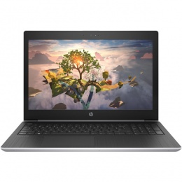 HP ProBook 450 G5 ( 2RS07EA)