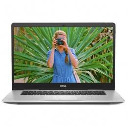 Laptop Dell Inspiron 15-7570 (DI7570I7T-8-256-4GB940MX-56)