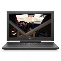 Laptop Dell Inspiron 15-7577 Gaming (DI7577I5-8-1T-GTX10150-56)