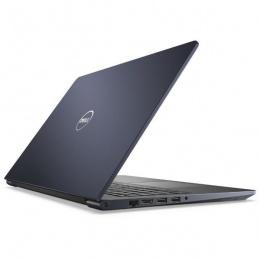 Laptop Dell Vostro 5568 (N023VN5568EMEA01_1801_UBU-56)
