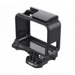 GoPro The Frame(Hero 5 Black)