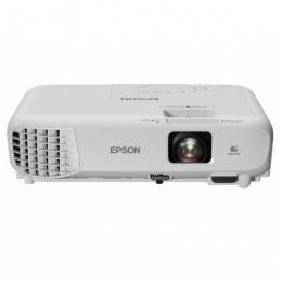 Epson projektor EB-W05 (V11H840040)