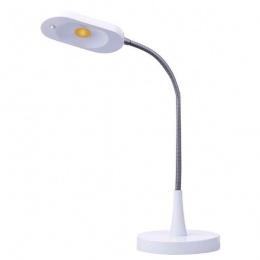 Emos LED lampa stolna Z7523W