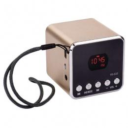 Emos radio, MP3 player TR-533G