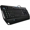 Logitech tastatura G910 Orion Spectrum Gaming