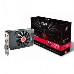 XFX AMD Radeon RX560 4GB DDR5, RX-560P4SFG5