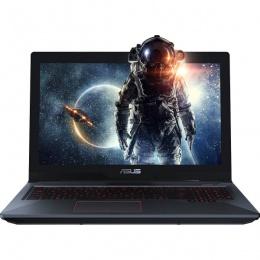 Laptop ASUS ROG STRIX FX503VD-E4023